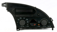 1995 Oldsmobile Aurora Temperature Control Panel Single OEM Original 16202993