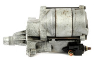 96-00 Dodge Caravan Plymouth Voyager OEM Single Automotive Starter Motor 4686104