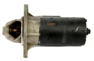 1997-2001 Cadillac Catera Single Automotive Starter Motor Part Number 90542532