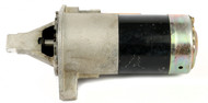 2001-2002 Chrysler Sebring Dodge Stratus Single Automotive Starter Motor 4606875