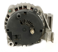 1997-1998 Oldsmobile Cutlass Chevrolet Malibu OEM Automotive Alternator 10463840