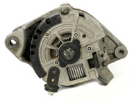 1999-02 Daewoo Nubira Single Original Automotive Alternator Part Number 96252115