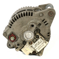 1991-1996 Ford Escort Mercury Tracer Single OEM Automotive Alternator F0CZ10346A