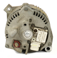 1994-99 Mercury Sable Ford Taurus Single OEM Automotive Alternator F4PZ10346DRM