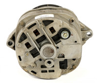 1992 Oldsmobile Toronado Single OEM Automotive Alternator Part Number 10463343