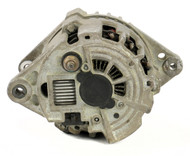 1998-02 Daewoo Lanos Single Original Automotive Alternator Part Number 96303556