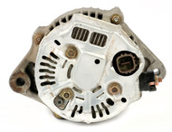1997-1998 Honda CR-V Single OEM Automotive Alternator Part Number 31100P3F013RM