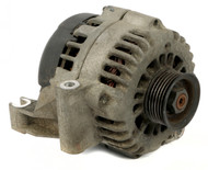 1999-02 Buick Century Regal Chevrolet Lumina OEM Automotive Alternator 10464449