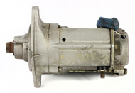 1983-1994 Subaru Brat Loyale DL GL Original Automotive Starter Motor SR176X