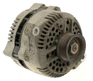 1993-99 Mercury Sable Ford Taurus Windstar Automotive Alternator F6PZ10346AERM1