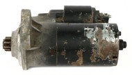 1993-2005 Volkswagen Jetta USED Single OEM Automotive Starter Motor 020911023F
