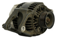 1996-97 Chrysler Concorde Intrepid New Yorker Eagle Vision Alternator 4609093