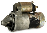 1990-1998 Mitsubishi Plymouth Dodge Eagle Original Single Starter M1T73383