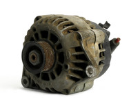 1993-1997 Chevrolet Lumina Buick Century Oldsmobile OEM Alternator 10463964