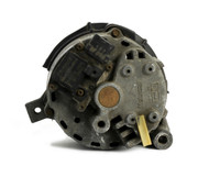 1985-1996 Ford Mercury Lincoln OEM Original Automotive Alternator E7PZ10346K