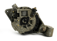 1998-2002 Daewoo Nubira Used OEM Original Single Automotive Alternator 96252115
