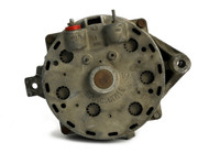 1990-1996 Ford Lincoln Single OEM Original Automotive Alternator F0PZ10346CRM
