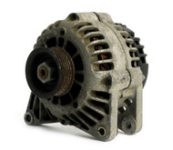1995-98 Chevrolet Camaro Pontiac Firebird Buick Regal Alternator 10464075