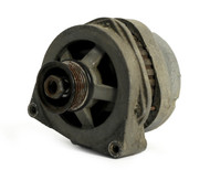 1996-2000 Chevrolet Cadillac GMC Single OEM Automotive Alternator 19244765