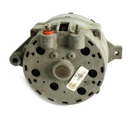 1988-1990 Lincoln Continental Ford Taurus Mercury Sable Alternator E9PZ10346ERM
