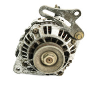 1991-1996 Ford Escort Mercury Tracer Automotive Alternator Part Number A2T35177