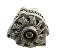 88-91 Oldsmobile Pontiac Chevrolet Lumina Buick Regal Alternator 10463088