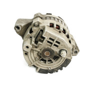 1991-96 Pontiac Chevrolet Oldsmobile Buick Single Automotive Alternator 19152472