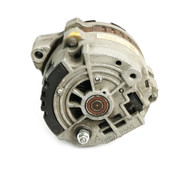 1987-92 Chevrolet GMC Pontiac Buick Used Original Automotive Alternator 10463049