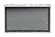 2003-2013 Nissan Murano Single OEM 7inch Display Screen w Navigation 28090CA100