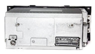 Jeep Chrysler Dodge 2004-10 AM FM 6 Disc CD Player w Aux Input RAQ - P05091720AD