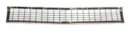 1970-1972 Chevrolet Nova Single Factory OEM Original Silver Grille 03949721