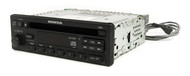 Honda 1997-2001 CR-V Prelude AM FM CD Player with Aux on Pigtail 39100-S10-A000