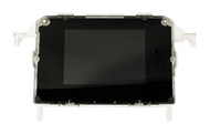"""Ford 2012 Fiesta 3.5"""" Dash Display with Voice Recognition Sync CE8T-18B955-BA"""
