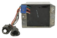 1976-92 Ford Mercury Lincoln Engine Motor Control Ignition Control D8VE12A199A1C