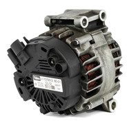 2007-2015 Mini Cooper Clubman Single OEM Original Automotive Alternator 2605106A
