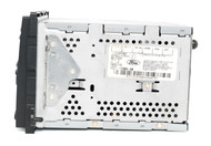 Ford 2008 F-250 F-350 Super Duty Pickup AMFM Receiver with CD mp3 8C3T-18C869-AB