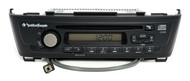 Nissan 2002-2003 Sentra AM FM CD with Aux on a Pigtail & Upgraded Mech 2445M