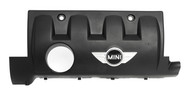 2006-2013 Mini Cooper Single OEM Original Engine Cylinder Head Cover M04013A150