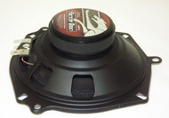 """5"""" 5 1/4"""" Car Truck Replacement Speaker for Various Vehicles - 5.25 inch"""
