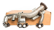 1985-88 Chevy 10 20 30 Vans & Pickups Suburbans GMC  Exhaust Manifold 14094065