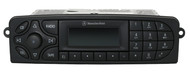 2001-2004 Mercedes C-Class CLK Radio AM FM Receiver Factory OEM A 203 820 10 86