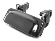 NEW Exterior Door Handle Fits 1998-05 Mercury Mountaineer Ford Explorer PA6GF40