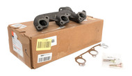 1997-2001 Ford Explorer Mercury Mountaineer Left Exhaust Manifold 674-465