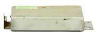 Transmission Chassis Control Module Fits 1992-1994 Nissan Maxima 31036 6E300