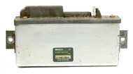 ABS Chassis Control Module Fits 1993-95 Nissan Villager Quest Part F3XA-2C219AC