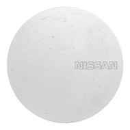 "7"" Diameter Wheel Center Cap OEM Original Fits 1989-90 Nissan Maxima 4031540F00"