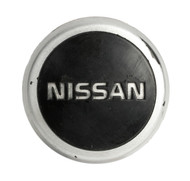 OEM Original Wheel Rim Center Cap Fits 1985-1986 Nissan Sentra Pulsar 4034356H00