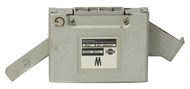 Transmission Chassis Control Module Fits 2000-2002 Nissan Frontier 31036 4S600