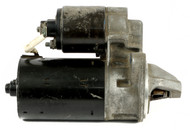 Single Original Automotive Starter Motor Fits 2000-2005 Nissan Sentra 2330053000