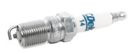 Rapidfire ACDelco Platinum Spark Plug Pro Fits 1984-2012 Chevrolet Ford GMC 14
